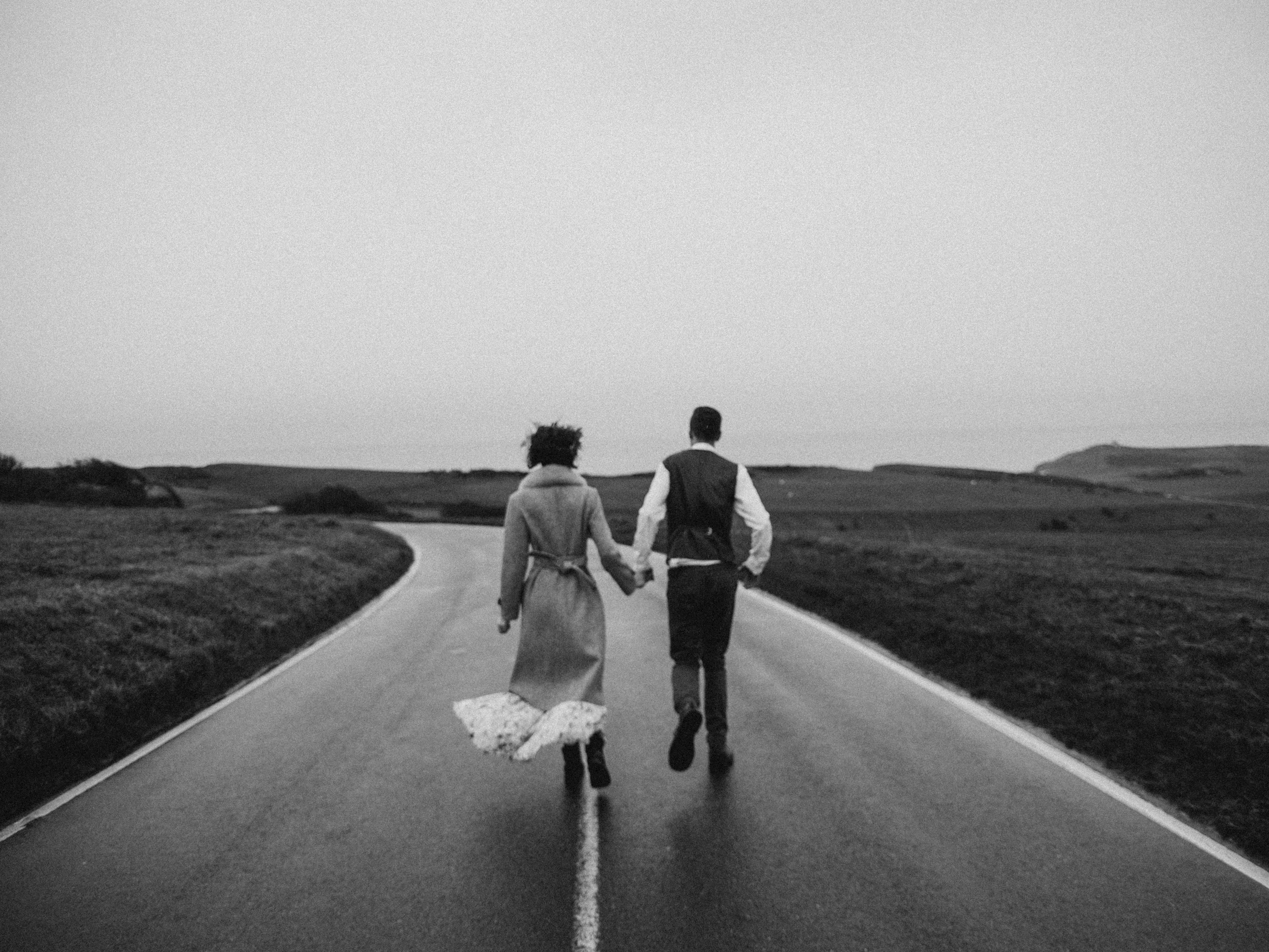 12 Signs to Know That He is Your Past Life Soulmate