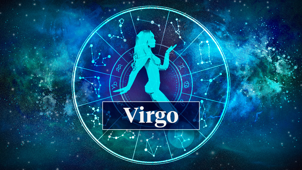 Understanding Virgos: Are They Really Cold-Hearted?