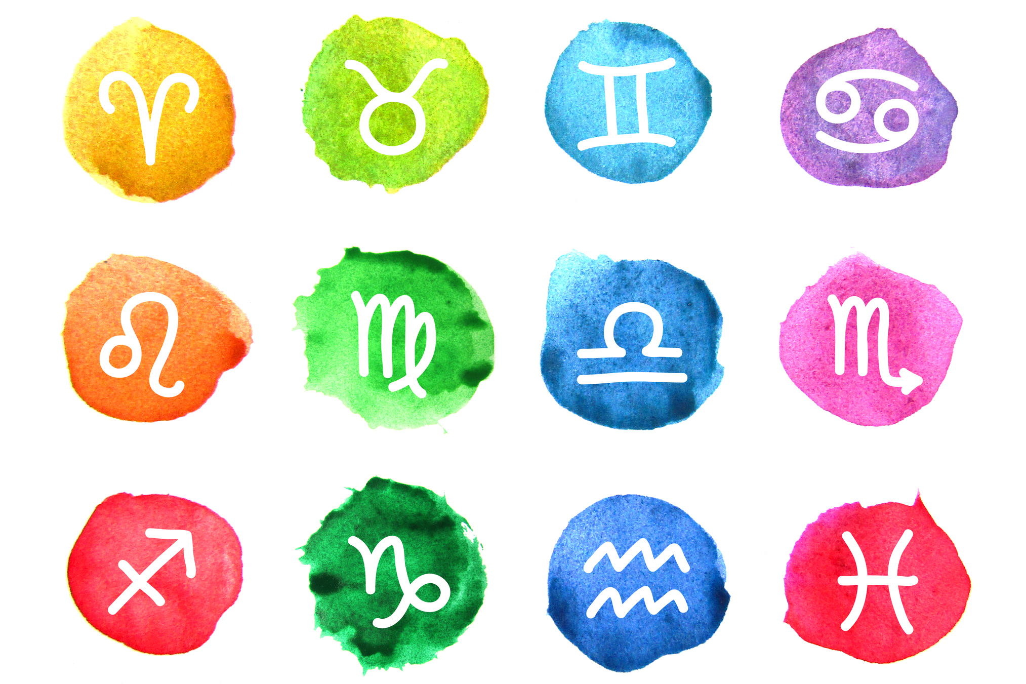 Worst Traits Of Each Zodiac Sign, Ranked From Best To Worst
