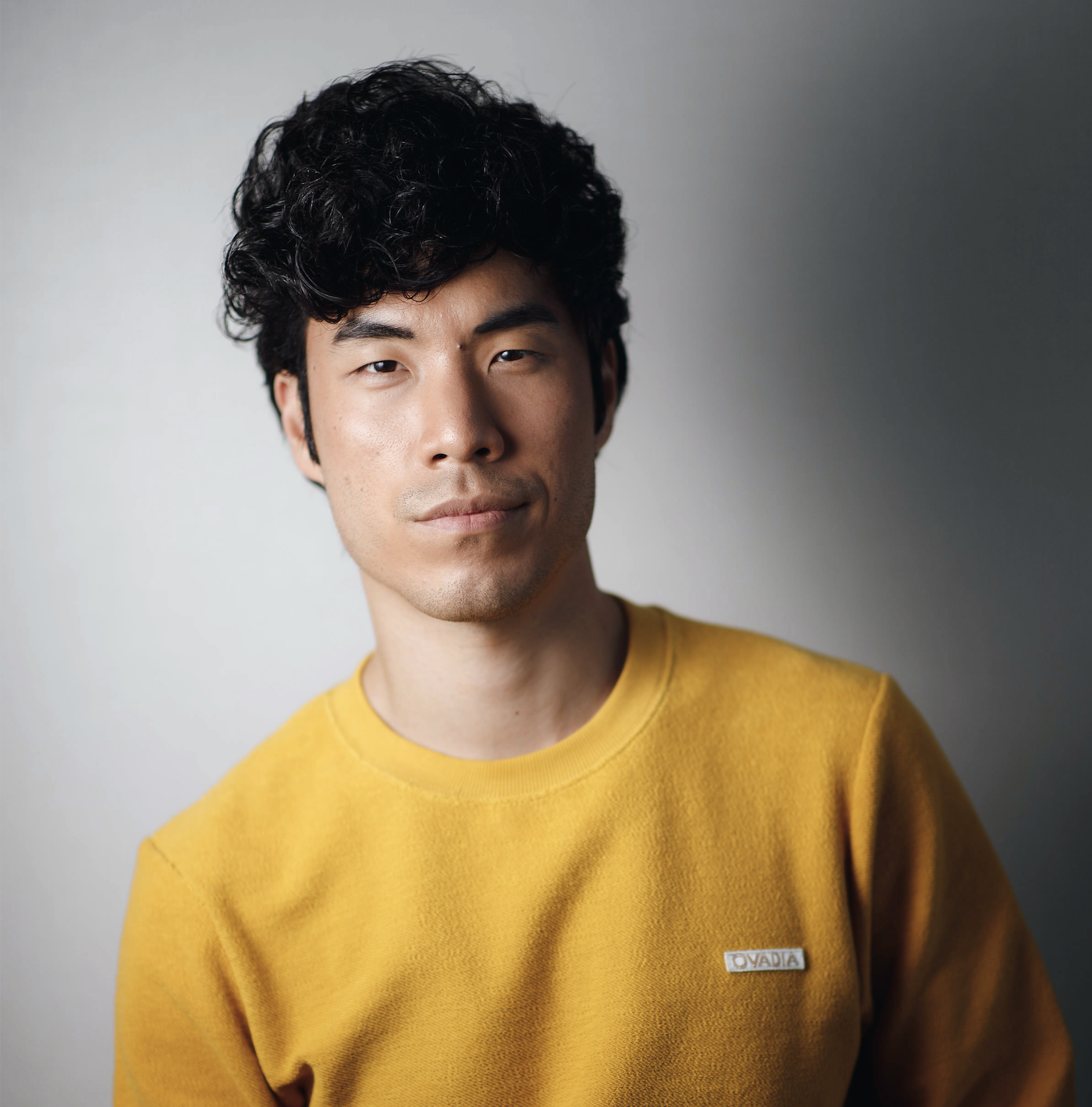 Eugene Lee Yang:  10 Facts About This Ex Buzzfeed Celebrity