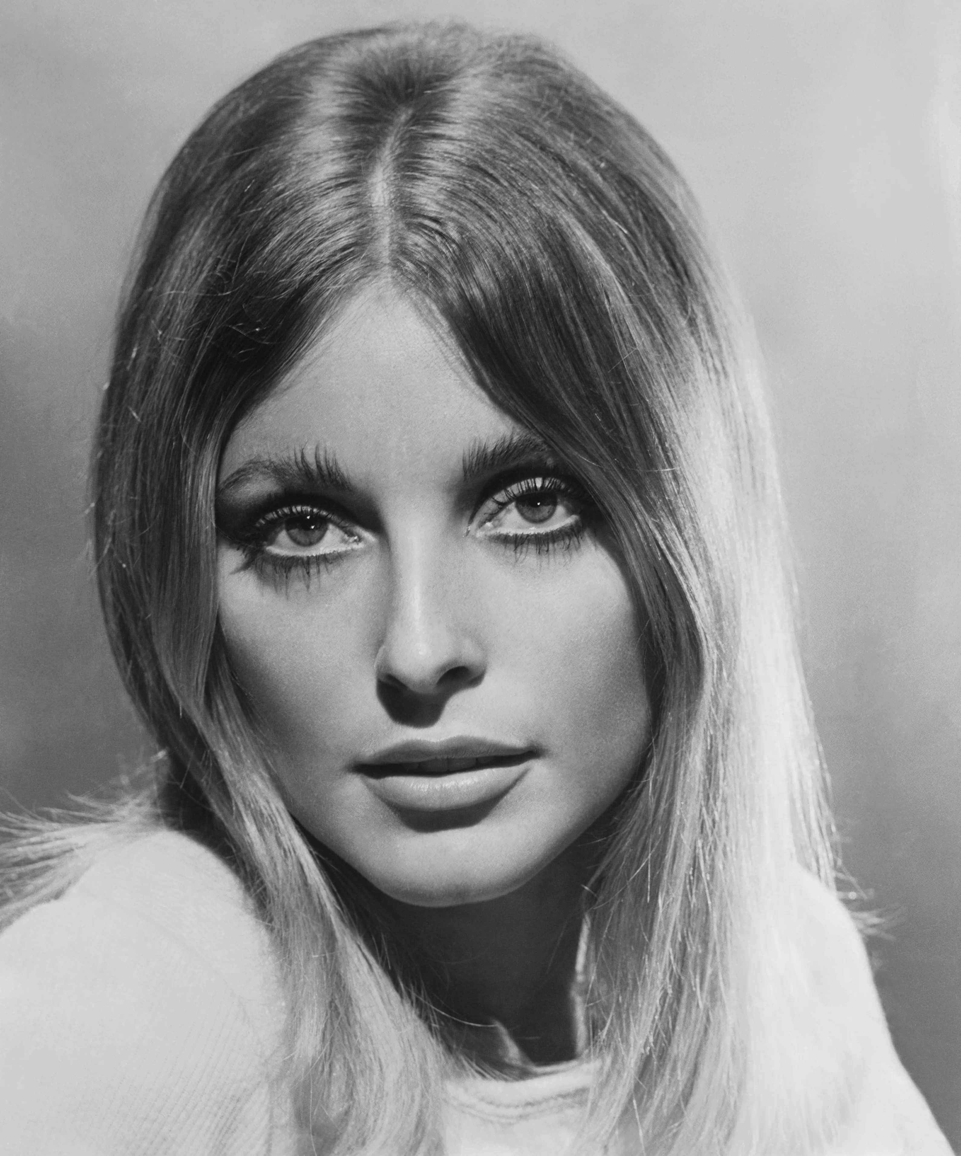 Sharon Tate: Celebrity Who Was Murdered By A Cult