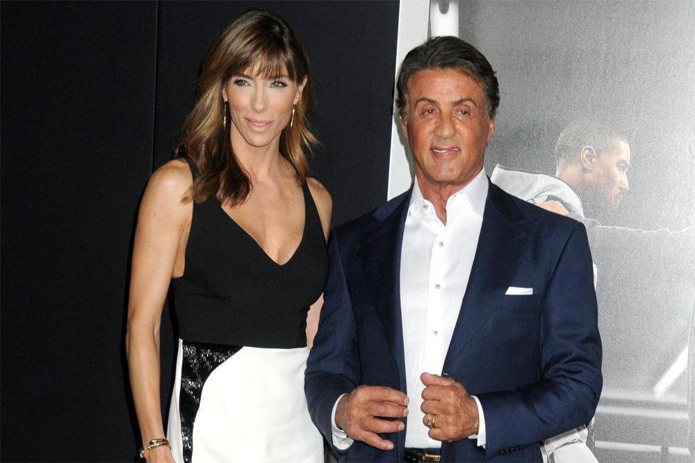 Jennifer Flavin And Sylvester Stallone Broke Up?