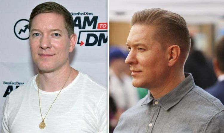 Fun Facts to Know About Power Star Joseph Sikora
