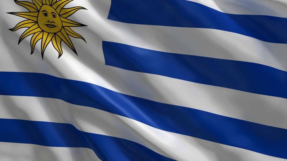 Actualidad: Uruguay votó a sus candidatos en internas abiertas