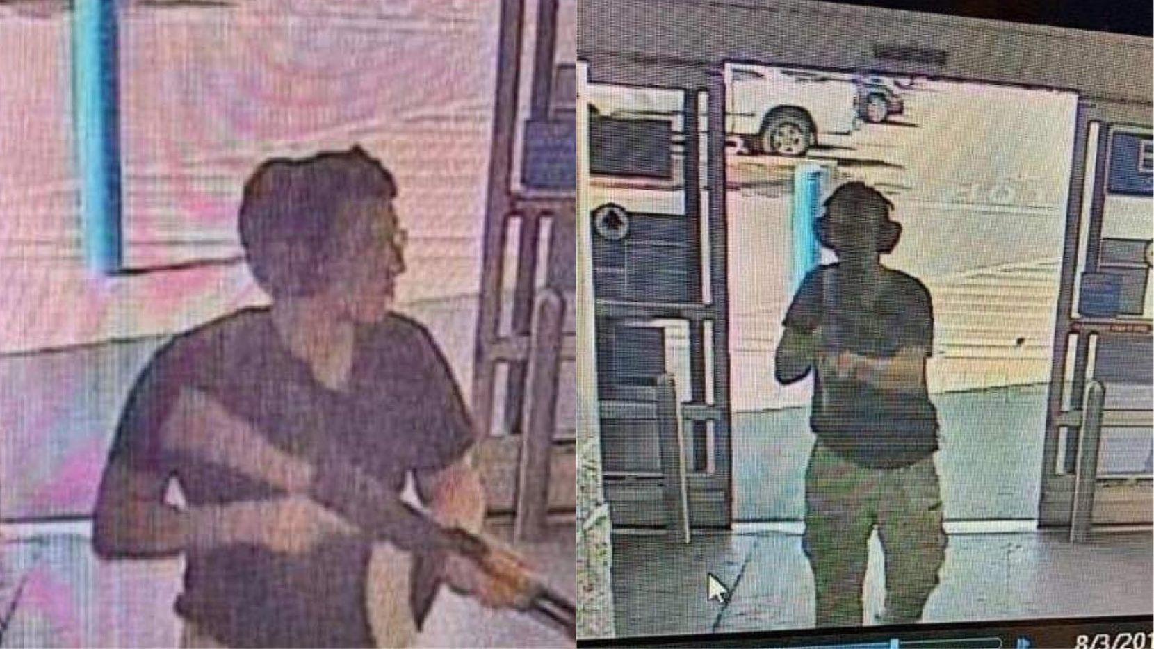 Image result for tiroteo en el paso texas 8chan