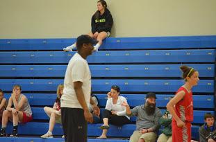 Coach Eddie
