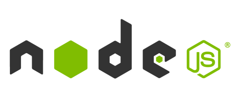 Cover Image for Falling In Love With NodeJS