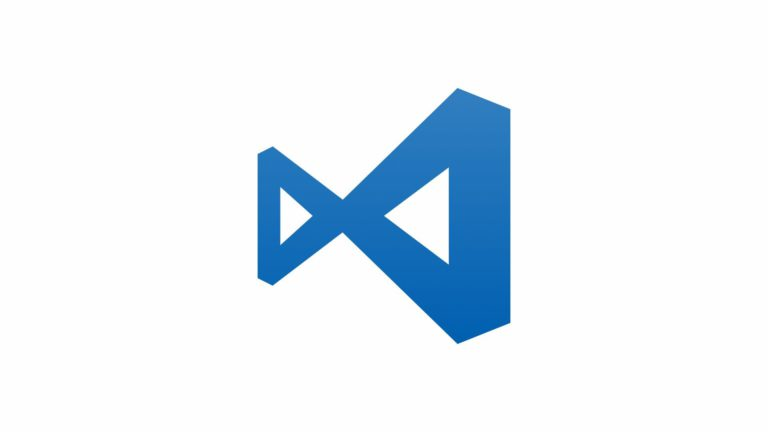 Cover Image for 5 Things I Love About Visual Studio Code