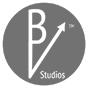 B Studios