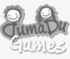 dumadu games index