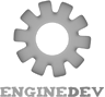 Engine Dev