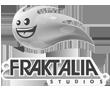 fraktalia-studios