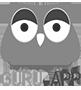 guru-app