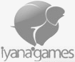 iyanagames index