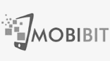 mobibit index