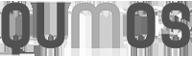 Qumos Logo