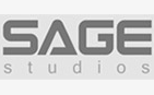 sageStudio index