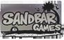 SandBar Game