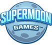 supermoon-games