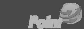 venturepoint_logo