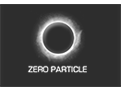 zero particle index
