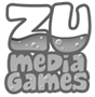 zu media games index