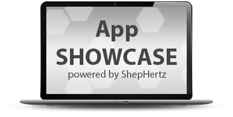 Shephertz Games and Apps Showcase