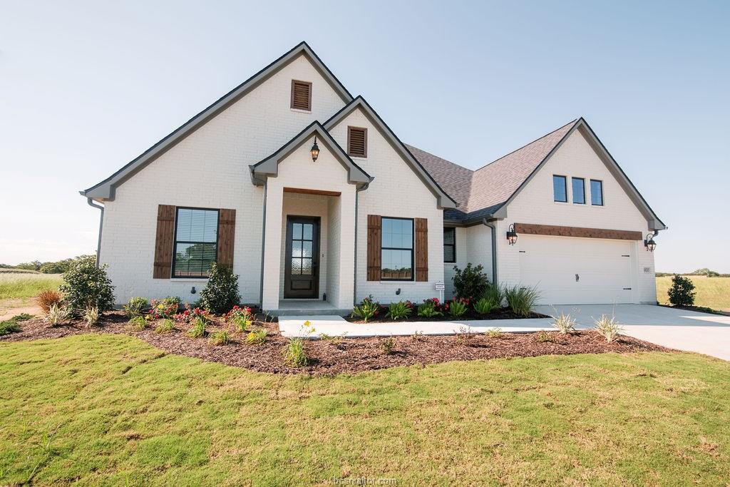4820 Pearl River, College Station, TX 77845