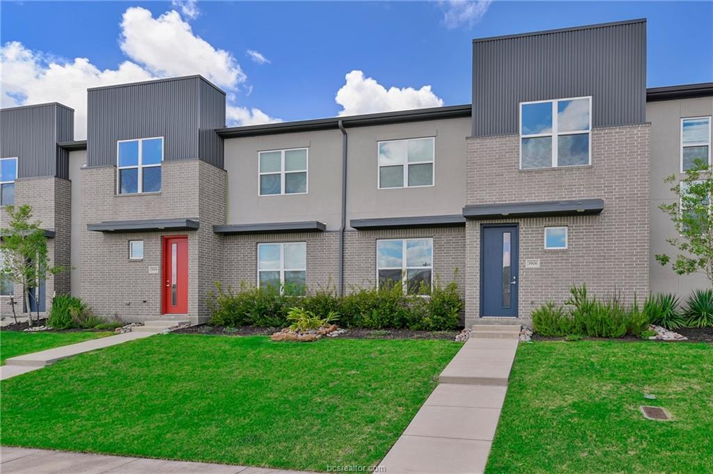 3906 Yukon Lane, College Station, TX 77845