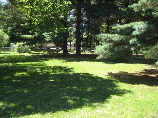 1327 Deer Creek Greenville