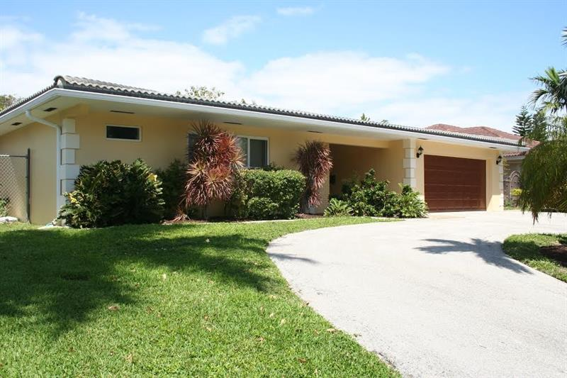 image #1 of property, 3170