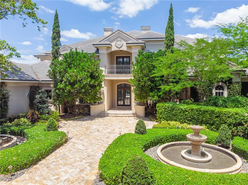 image #1 of property, 3200