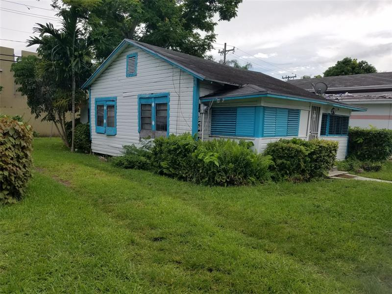 Photo - 134 Florida Ave, Coral Gables