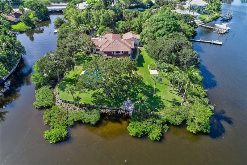 image #1 of property, 5100