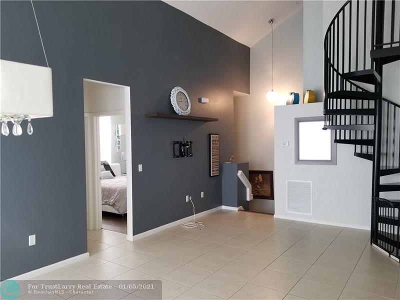 image #1 of property, 3860, Unit 0
