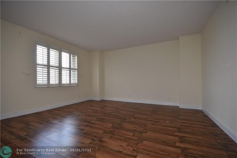 image #1 of property, 3010, Unit PH-C