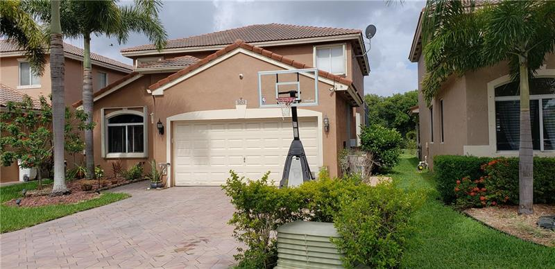 image #1 of property, 3513