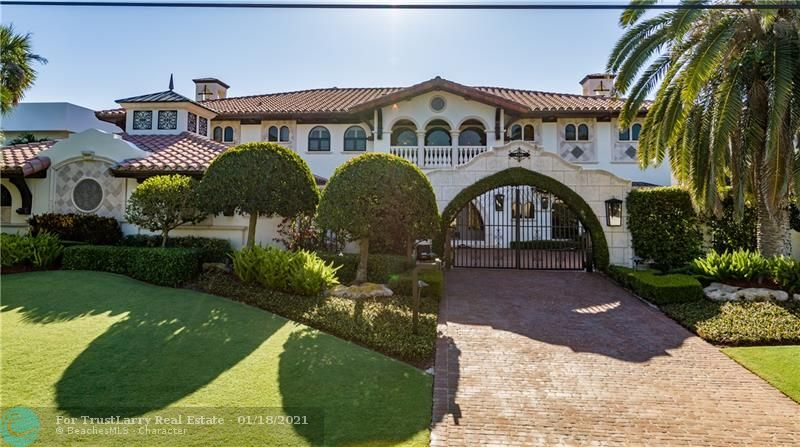 image #1 of property, 3221