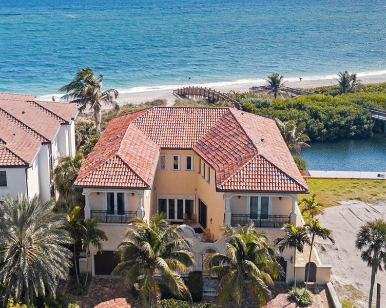 image #1 of property, 3113
