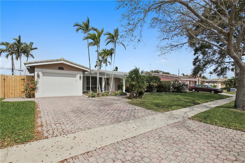 image #1 of property, 3350