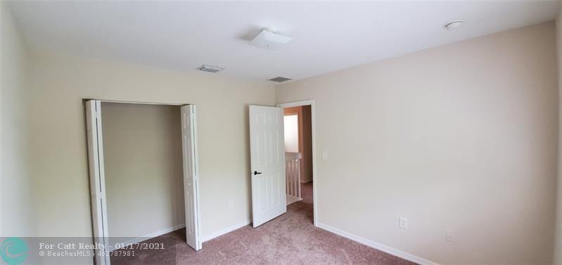 Photo - 14024 SW 260th St, Homestead
