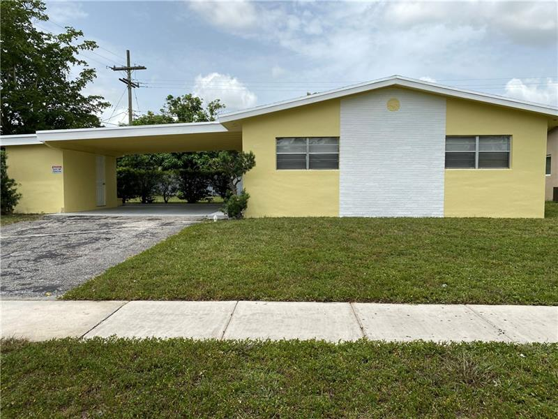image #1 of property, 3570