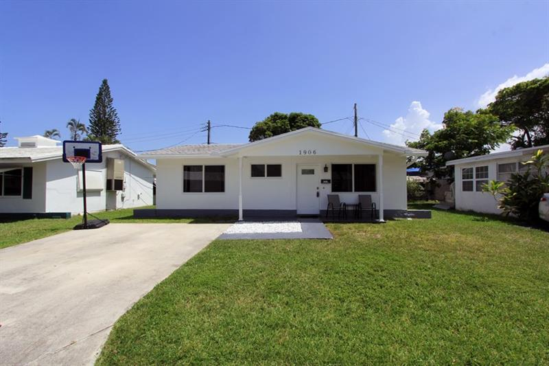 image #1 of property, 3550