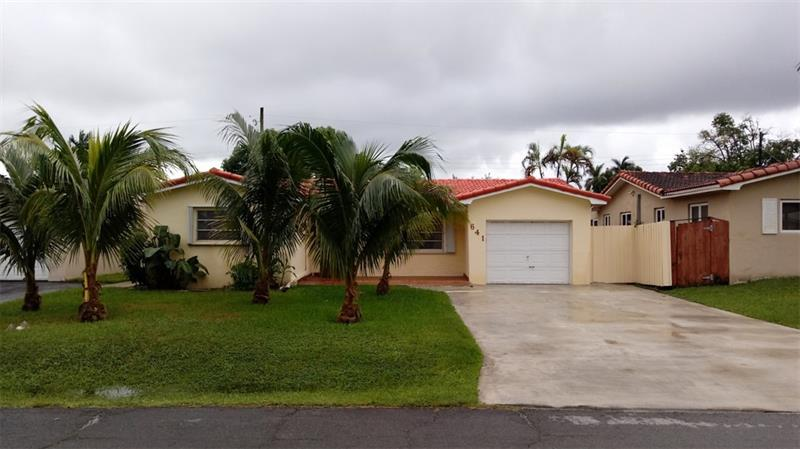 image #1 of property, 3040