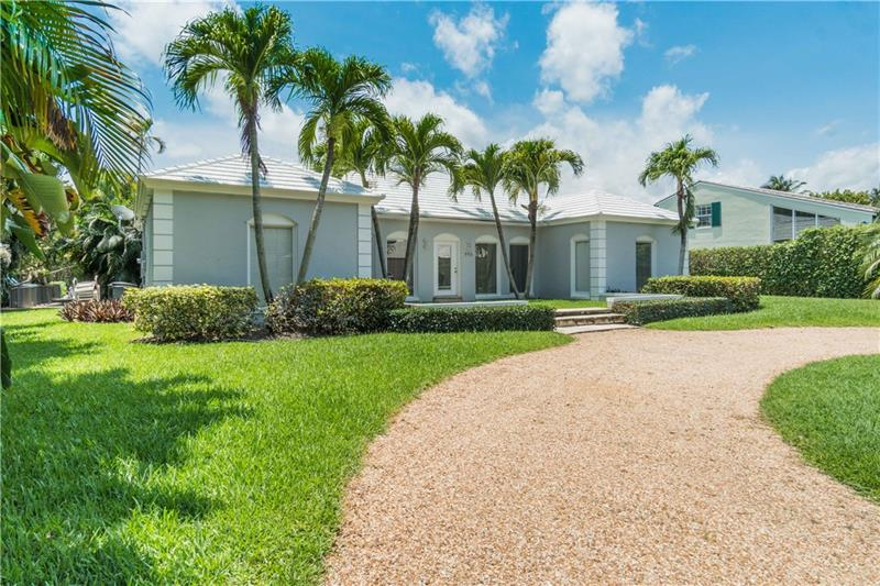 image #1 of property, 4130