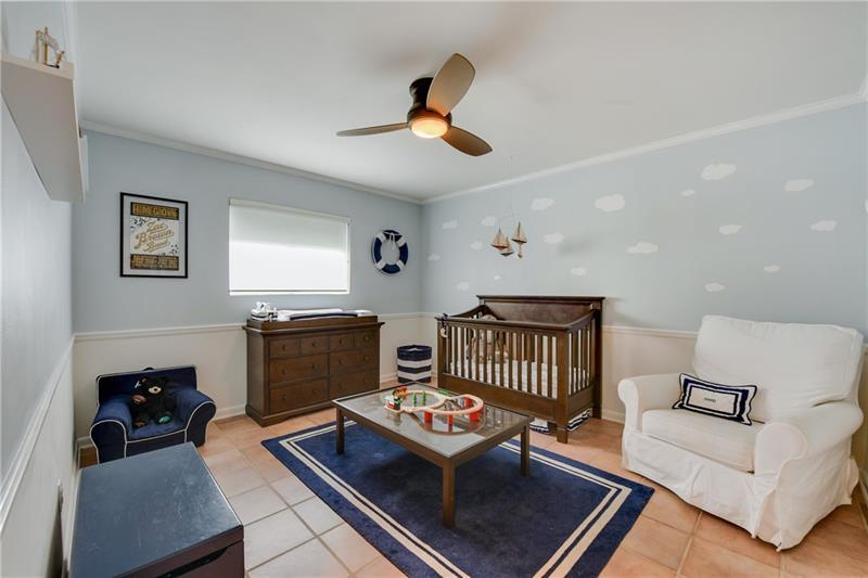 Photo - 1550 Coruna Ave, Coral Gables