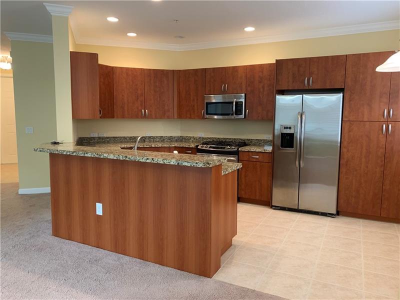 image #1 of property, 3860, Unit 323