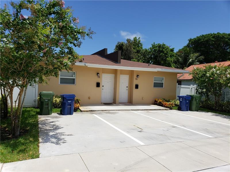 image #1 of property, 3010