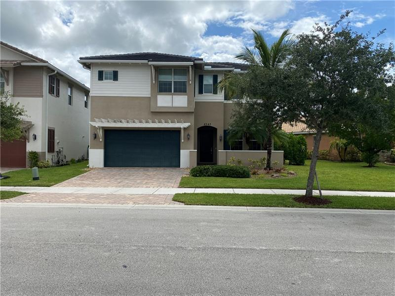 image #1 of property, 3614