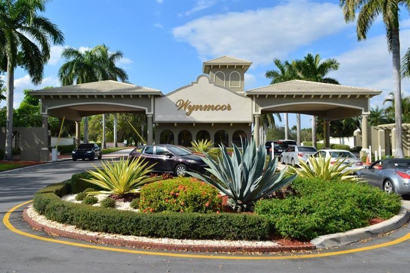1205 Bahama Bnd #E1